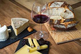 vins-et-fromages-une-histoire-d-amour-un