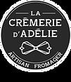 logo_cremerie_blanc_plein_web.png