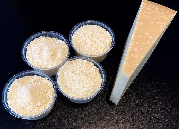 Parmigiano Reggiano AOP 24 mois