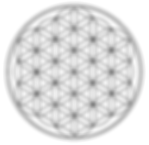 flower-of-life-1079763_640.png