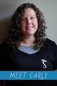 Massage Therapist in Durham