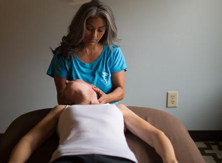 How to Become a Massage Therapist in NC