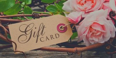 massage gift card, massage essentials available at Bull City Soles, a top Massage therapist in Durham NC