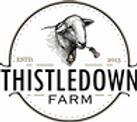 thistledown farm.webp