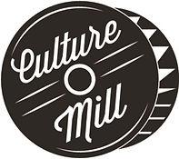 CultureMill-logo.jpg