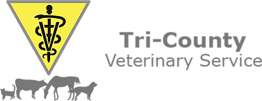 tricountry-vet-logo.png