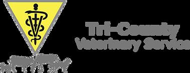 tricountry-vet-logo.png