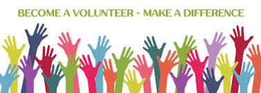volunteer header.jpeg