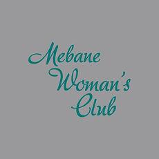 mebane womans club.jpg