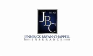 Jennings bryan chappell insurance.png