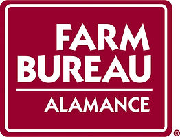 amance farm bureau.jpg