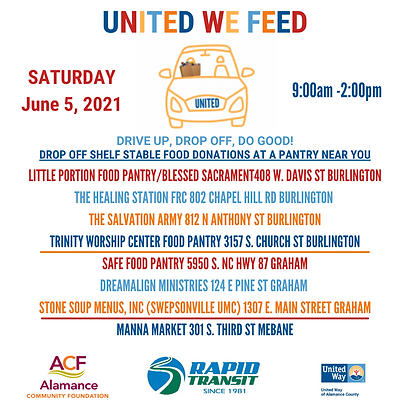 United We Feed June 5th.png