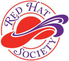 red hat society.jpeg