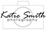 katie smith photography.png