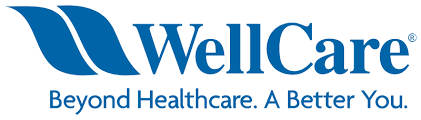 wellcare insurance logo.png