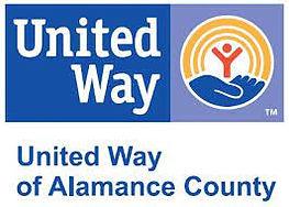 united way alamance.jpeg