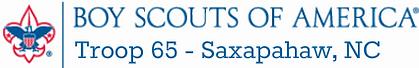 scout troop 65.png