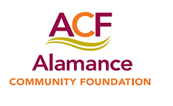 alamance county foundation.png