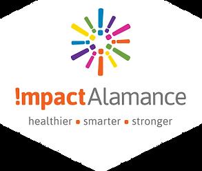 impact alamance.png