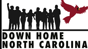 Down home nc.png