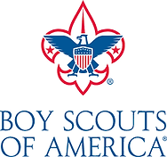 boy_scouts_logo_plt_correlations.png