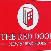 red door books.jpg