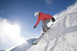 Ski-alpin.jpg