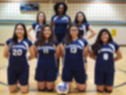 GIRL VB GROUP PHOTO 2018-2019.jpg