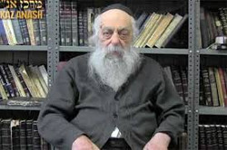 Chassidus Perspective