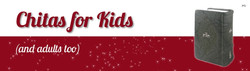 Chitas for Kids