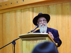 Rabbi Lew's Parenting Tips