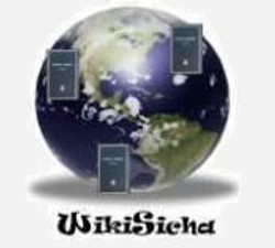 WikiSicha