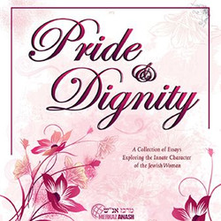 Pride and Dignity