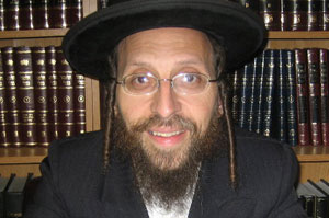 Addressing Chinuch Challenges