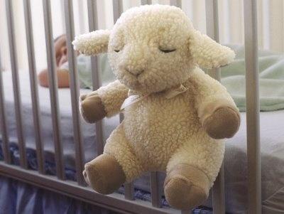 Non-Kosher Animal Toys- R'Oliver