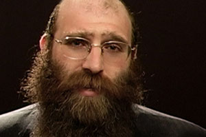 Chinuch through Educating Ourselves