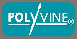 polyvine logo - Copy (2).jpg