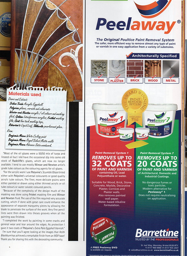 Decorator magazine April.jpg