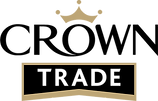 Crown Trade logo - Copy.png