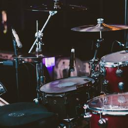 Latinband