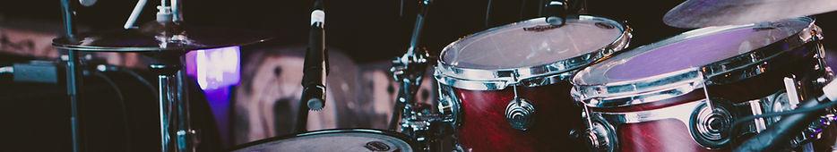 鼓班、學鼓、Drum Course、流行鼓班、流行鼓課程