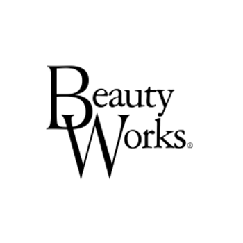 50bc8-beautyworkd.png