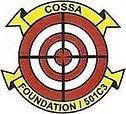Cossa FDN Logo.jpg