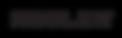 Nosler Logo.png