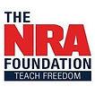 NRA FDN Logo.jpg
