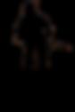 Gary Lewis Logo.png