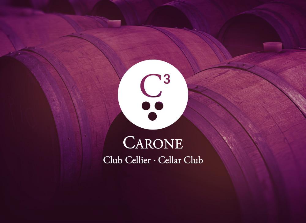 Carone-Image6.jpg