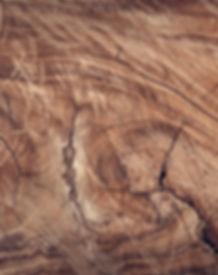 brown-close-up-hd-wallpaper-172289.jpg