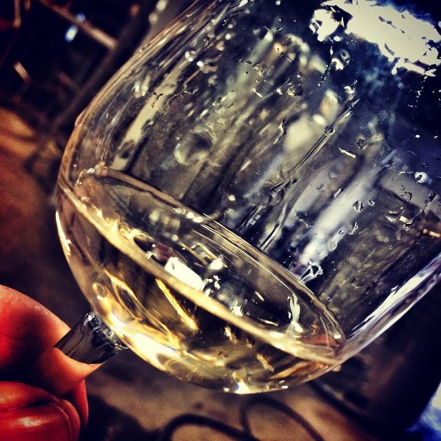 20141106_White_Wine.jpg