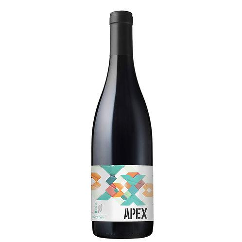 APEX Pinot Noir